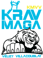 logo-krav-maga-login